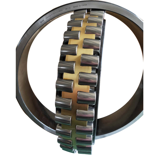 Chinese Wuxi Industrial Bearing Accessories Railway Crane Spherical Roller Bearing 230/670 CAW33