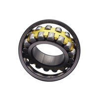 Chinese Wuxi Industrial Bearing Price For Paper Product Making Machinery 22209CAW33