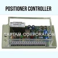 MA810 CONTROLLER