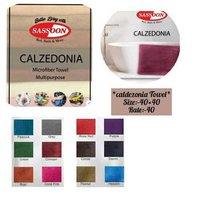 Calzedonia napkin