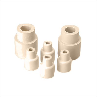 Industrial Silicone Rubber Corks and Stoppers