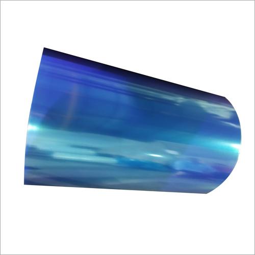 Blue Cast Polypropylene Film
