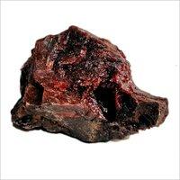 Black Salt Lumps