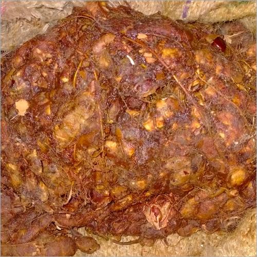 Natural Tamarind
