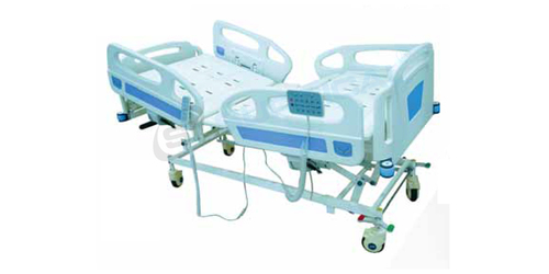 ICU ELECTRIC BED (SIS 2000E)