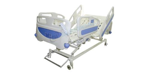 ICU ELECTRIC BED HI-END (SIS 2000EH)