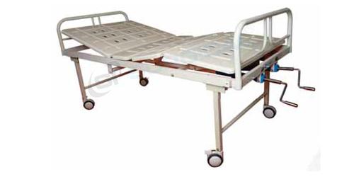 HOSPITAL FOWLER BED (SIS2002B)