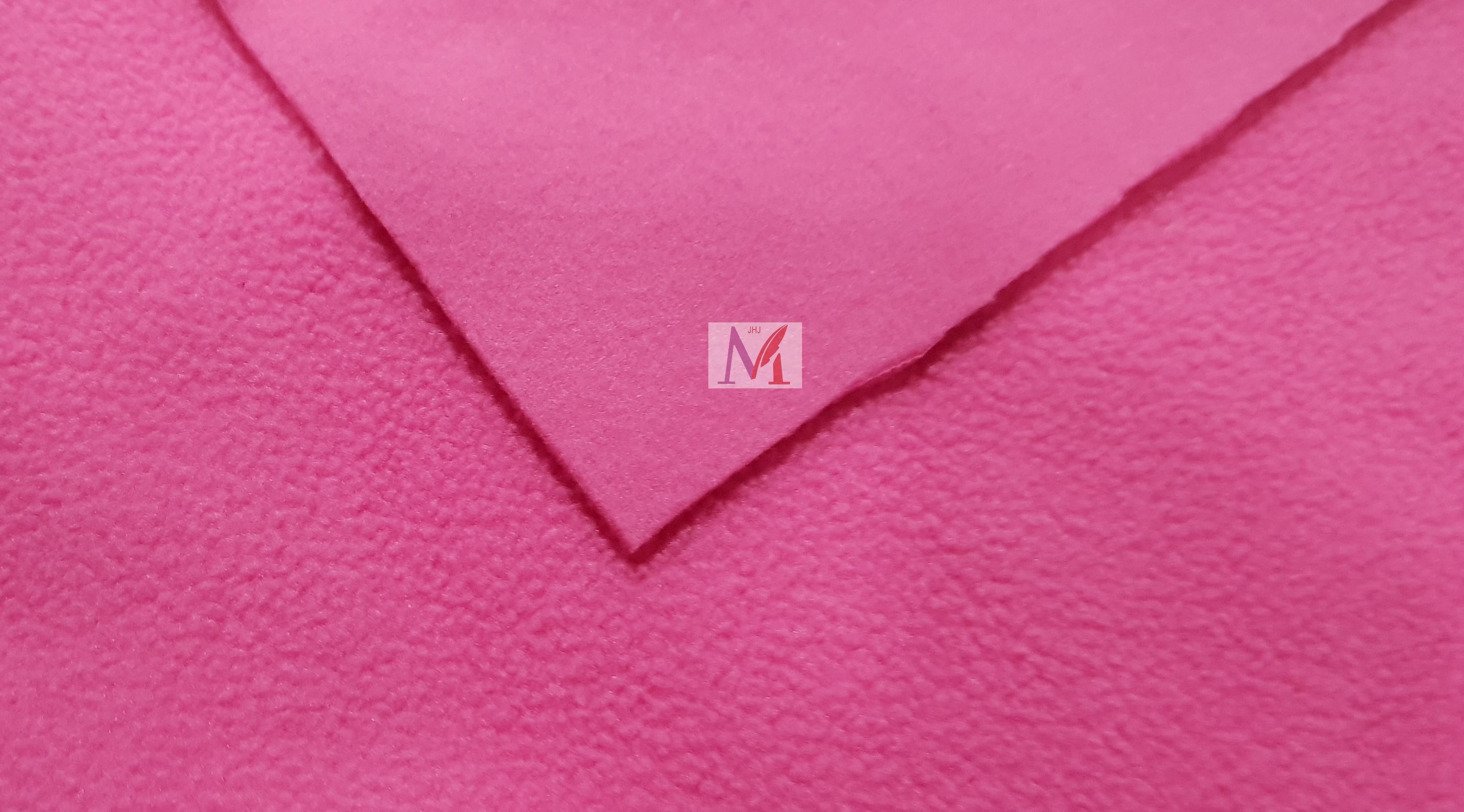 Anti Pilling Fleece Fabric