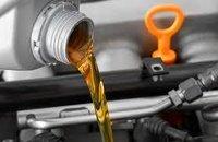 FLAXXUP AUTO PLUS 15W40 API CH4