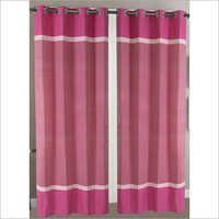 Designer Door Curtain