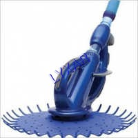 Shark Automatic Swimming Pool Cleaner
