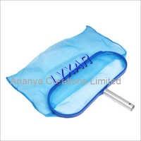 Swimming Pool Leaf Net