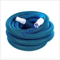 Swimming Pool Floating Hose Pipe