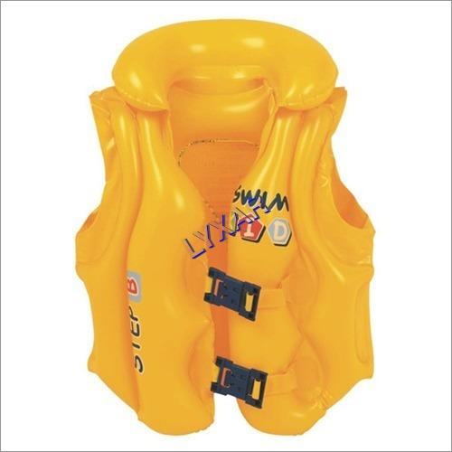 Swim Vest Life Jacket