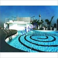Builder Swimming Pool