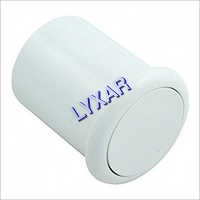 Air Button For Swimming Pool