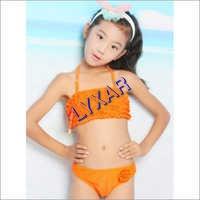 Girls And Ladies Kids Swimming Costume