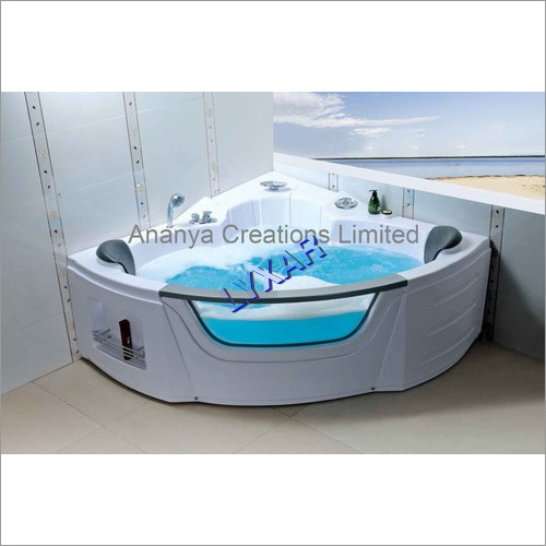 Jacuzzi Massage Bath Tub