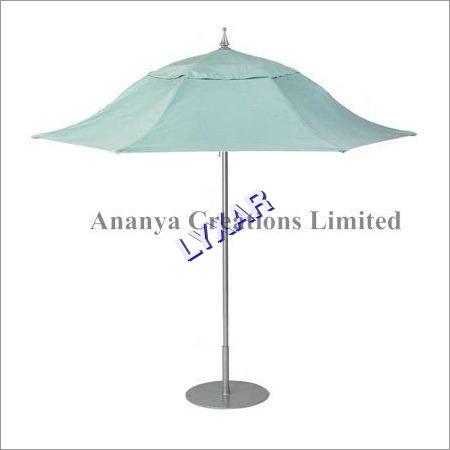 Portable Pool Umbrella