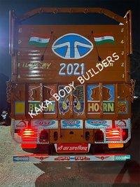 Tata 4223