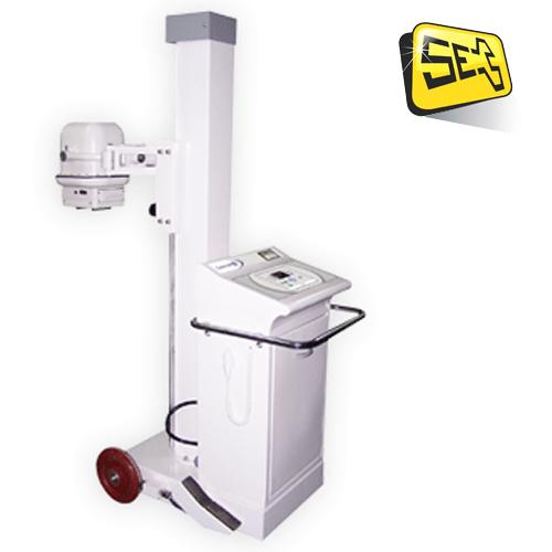 MDX-100 DX X Ray Machine
