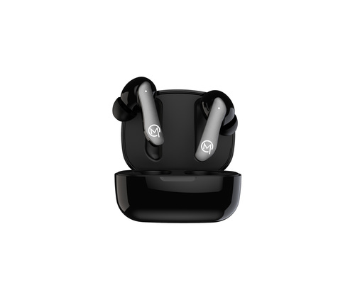 MBUDS 101 - Wireless Earbuds