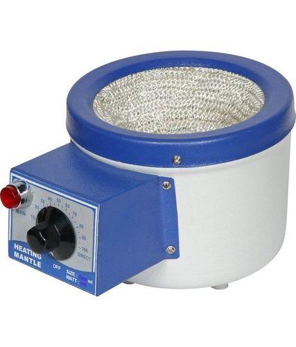 Heating Mantle (Single Size)