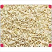 Dehydrated Garlic Chopped Or Minced