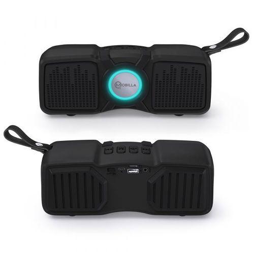MROCK 102 - Wireless Speaker