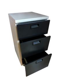 File Pedestal
