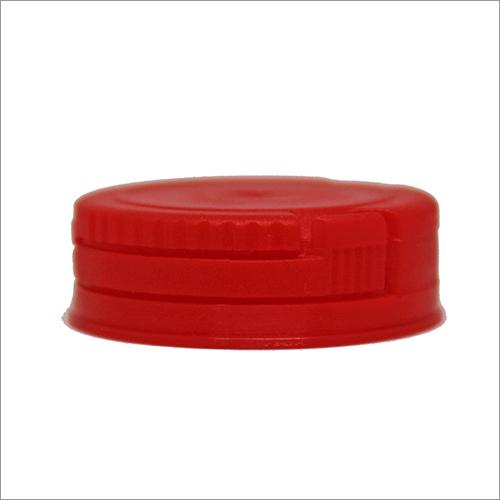 26 MM Plastic CTC Caps