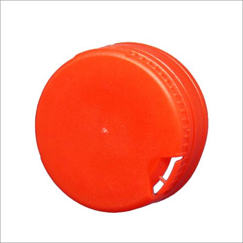 28 MM Plastic CTC Caps