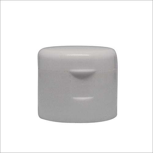 24 MM Plastic Flip Top Caps