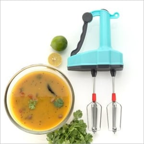 Jumbo High Speed Kitchen Hand Blender