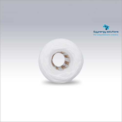 10 x 2.5 Syflo Wound Filter Cartridges