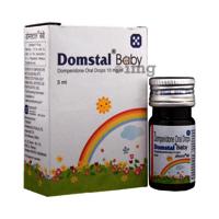 Domperidone Oral Drops