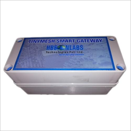 Tinymesh Smart Gateway