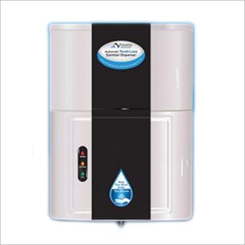 8 Litres Automatic Hand Sanitizer Dispenser