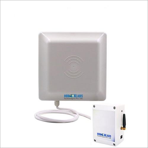 GSM Wifi UHF RFID