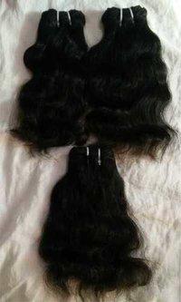 Full cuticle Indian hair