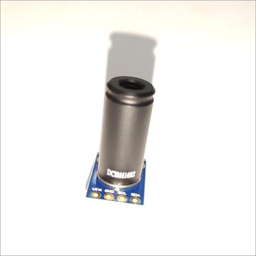 GY-MLX90614-DCI Touchles Long Range Temperature Sensors