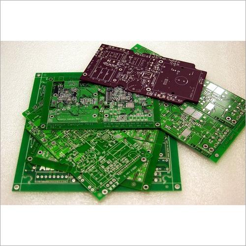 Computer PCB Design Services