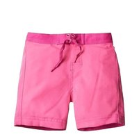 Cotton made in Africa Ladies Shorts