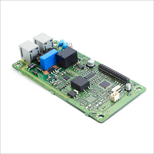 Embedded Systems Automation And Design Services
