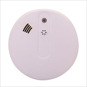 433 Mhz Wireless Motion Sensor for GSM Home Security System