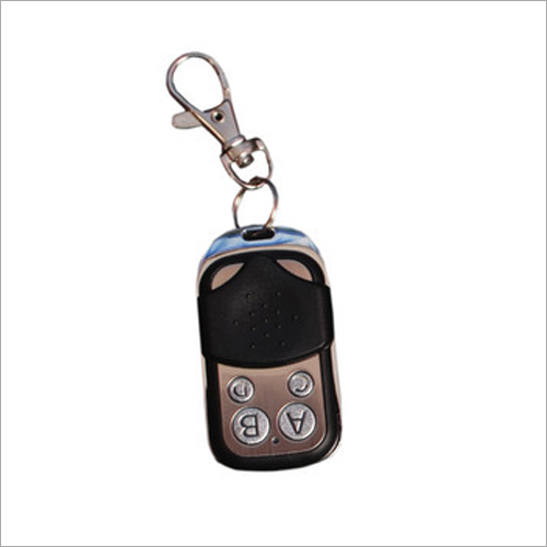 GSM Security System Wireless Remote