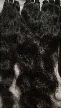 Healthy Cuticle Virgin Hair Extension