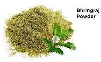 Bhringraj Extract