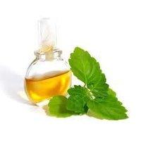 Patchouli Dark Natural Blend Oil