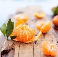 Tangerine Natural Blend Oil